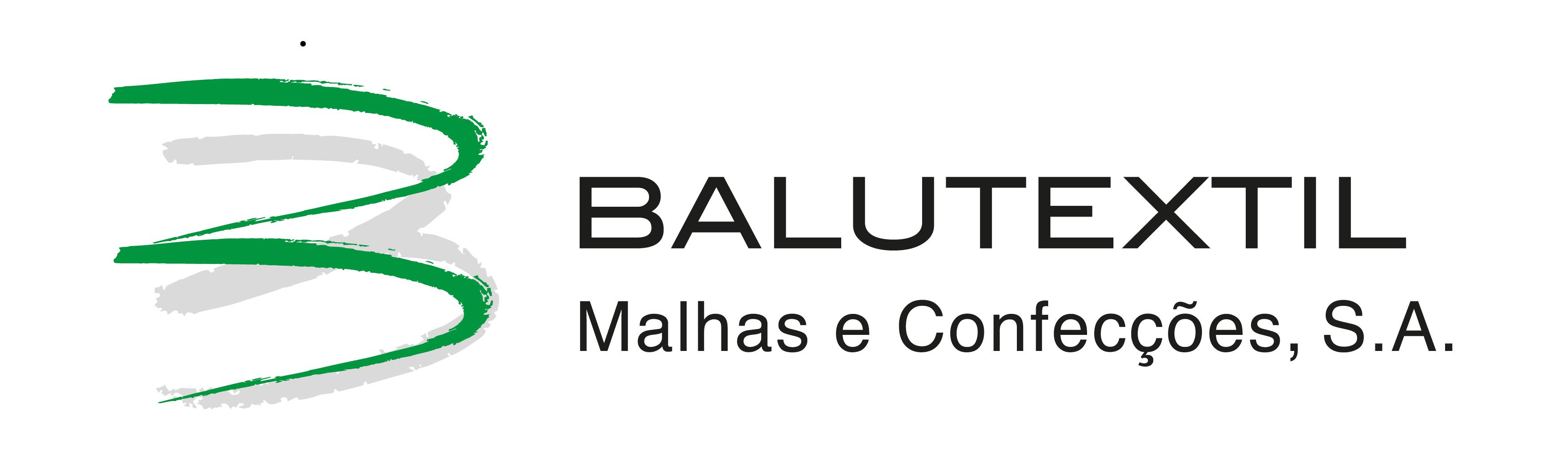 Balutextil